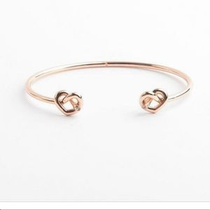 New without tags Kate Spade Bracelet